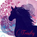 trixity
