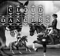 cloud dancers