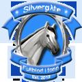 silvergλte