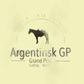 argentinsk gp