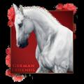 german legends