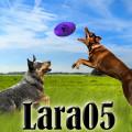 lara05