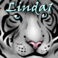 linda1