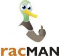 racman17