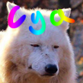 cyanide