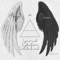 ×××the fallen angels ×××