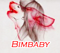 bimbaby