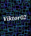 viktor02