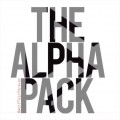 the alpha pack