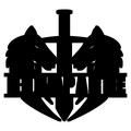 -bonapartova armáda-