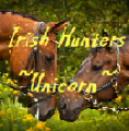 irish hunters