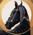 Ϟ.soldiers of thar.Ϟ