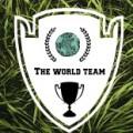 the world team