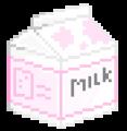milk club™