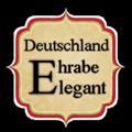 deutschland ehrabe elegan