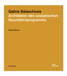 Galina Balaschowa