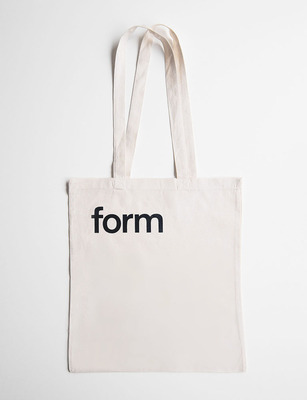 form bag