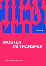 Muster im Transfer