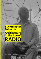 Architecture in the Age of Radio