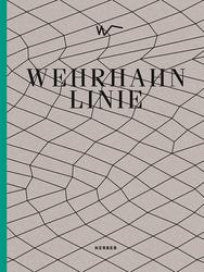 Wehrhahn Linie