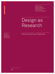 Design as Research