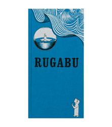 Rugabu