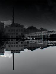 KR16, Recording 1.0