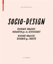 Socio-Design