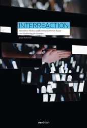 Interreaction