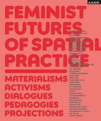 Cover Feminist Futures