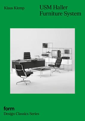 USM Haller Furniture System
