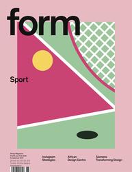 form Nº 275. Sport