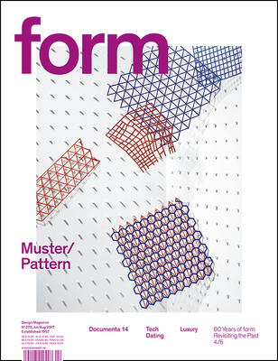 form Nº 272. Muster