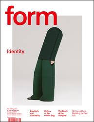 form Nº 274. Identity