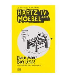 Hartz IV Möbel