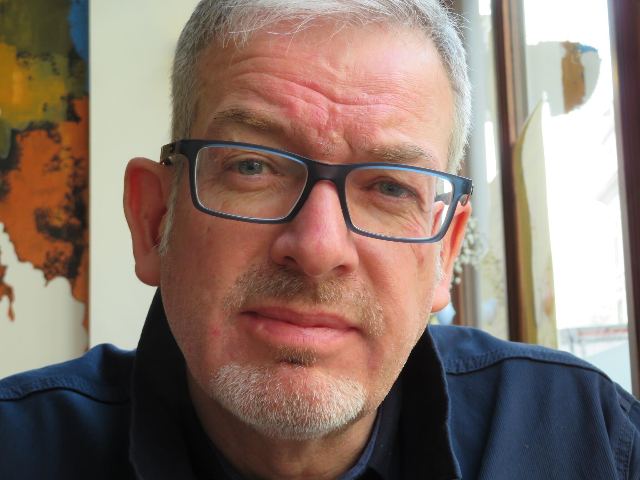 Richard Heard  profile photo