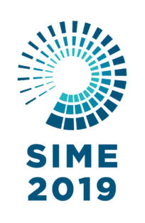Initial Sime Primary
