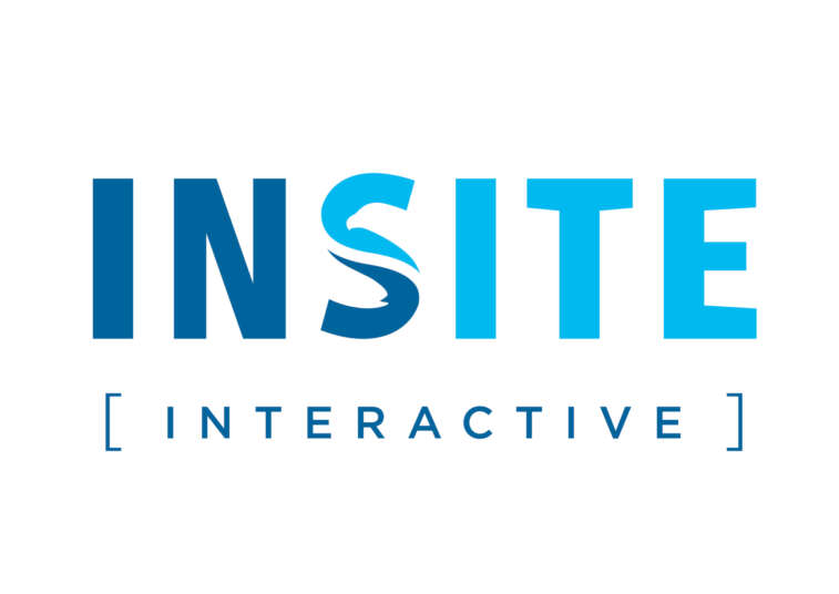 Insite Interactive Logo