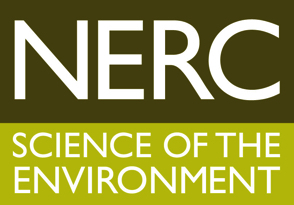 Nerc Logo Resized
