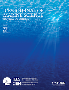 Small Icesjms 77 3Cover