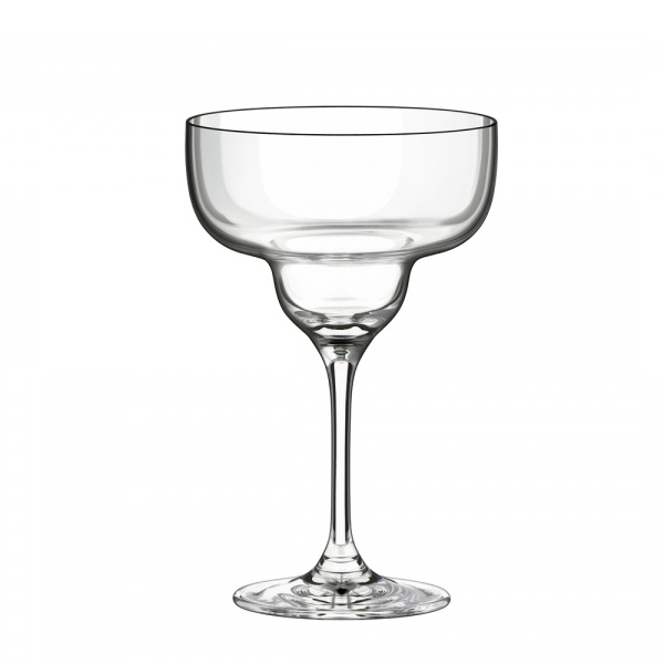 Företagsjulklappar - Margaritaglas Edition 34cl 6-Pack***