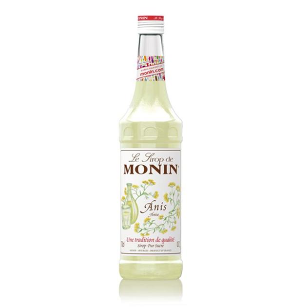 Monin***Anis 70cl
