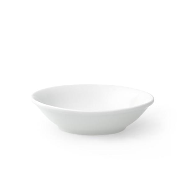 Salladsskål Princip D:16cm