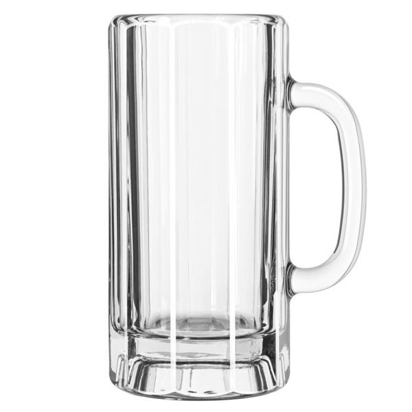 Ölsejdel Panelled mug 65cl