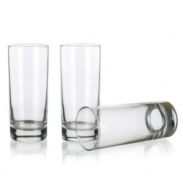 Highballglas 27,5cl 3-Pack