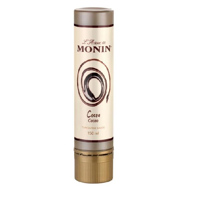 L Àrtiste De Monin Kakao 15cl