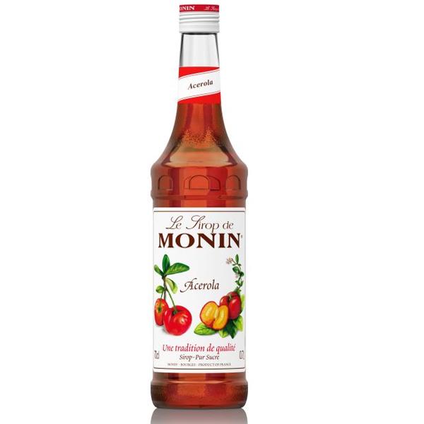 Monin***Acerola 70cl