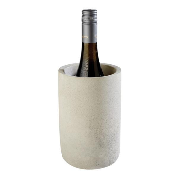 Flaskkylare Betong 36090