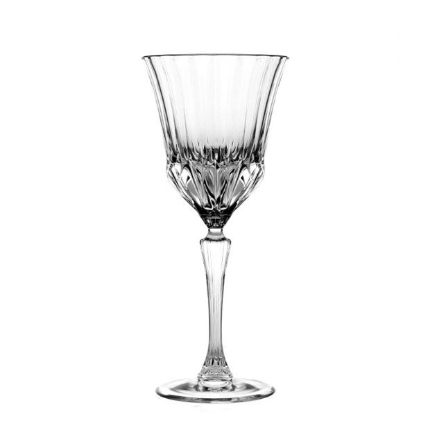 Cognacglas**25cl 6-Pack