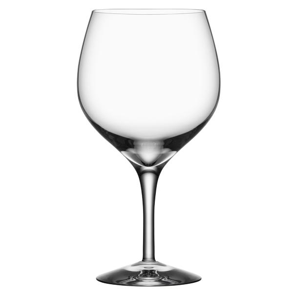 Företagsjulklappar - Orrefors Gin & Tonicglas 64cl 4-Pack